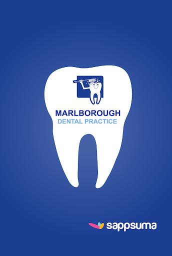 Marlborough Dental Practice