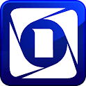 FNBT Mobile Banking icon