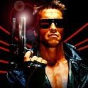 Arnold Soundboard icon