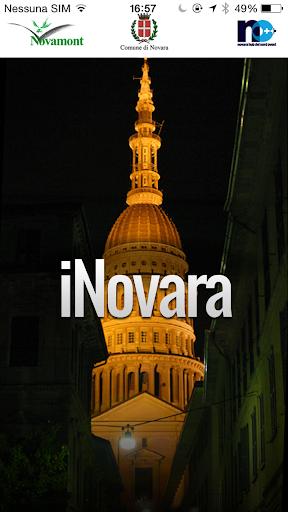 iNovara