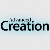 Advanced Creation Blog