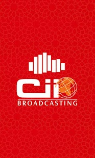 Cii Broadcasting- screenshot thumbnail