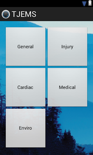 【免費醫療App】TJEMS-APP點子