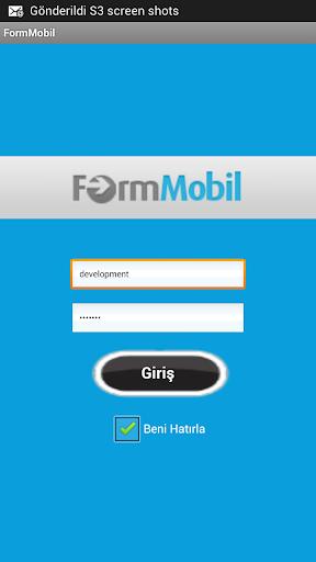 FormMobil