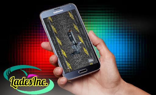 娛樂必備免費app推薦|銃の音線上免付費app下載|3C達人阿輝的APP