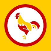 Rooster@86, Chester