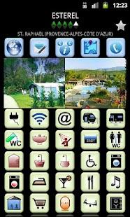 YouCamp FR- screenshot thumbnail
