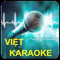 Hát Karaoke Việt Nam 2015 icon
