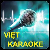 Hát Karaoke Việt Nam 2015
