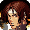X King of Fighter 98 icon