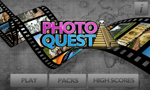 Photo Quest Free