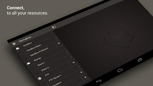 【免費生產應用App】Codeanywhere-APP點子