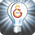 Galatasaray Flashlight icon