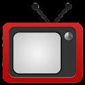 TeeVoid logo