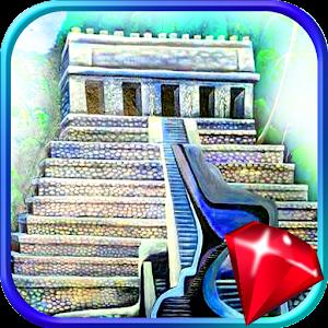 Destroy the Temple APK