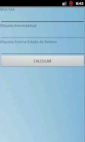 Screenshot of PLATAFORMA_AZUR