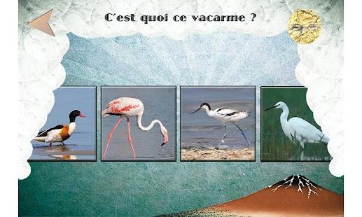 Provence- Vadrouilleur - screenshot thumbnail