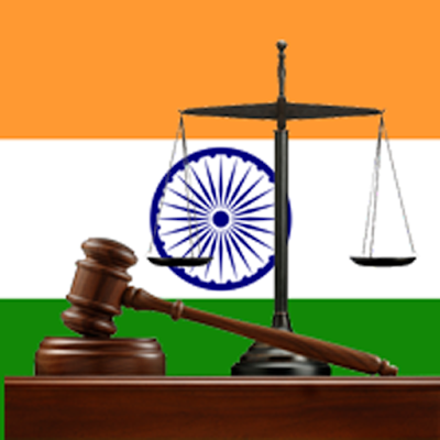 The Dowry Prohibition Act