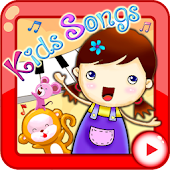 Kids Songs