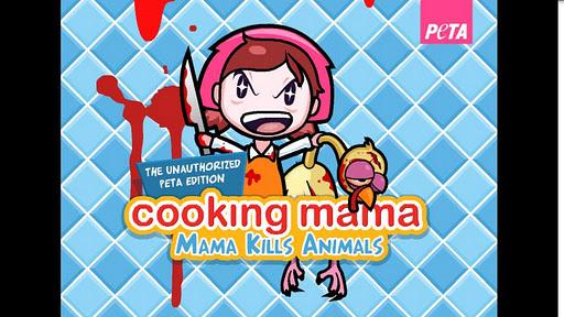 "Mas ""PETA-LOL Games"" esta vez en Android OQmAqcmGCJNzuzFnBWrW3BeeC_njpSMV-mgXsjSVJeVlQKbbpldRP5HUskFqZGO4oNo"