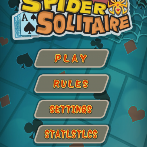 紙牌必備App|Solitaire Express: Card Game LOGO-綠色工廠好玩App