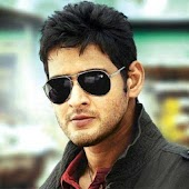 Telugu Mahesh Babu  HD Songs