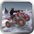 Quad Bike Rally Racing 3D 1.0.1 icon