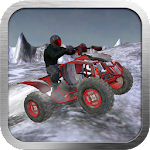 Quad Bike Rally Racing 3D 1.0.1 Apk