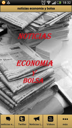 noticias economía y bolsa