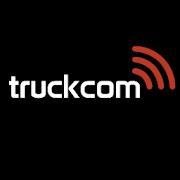 Truckcom Mobile