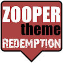 Redemption Zooper Skin icon