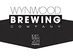 Logo of Wynwood IPA