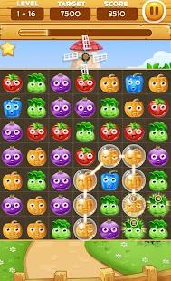 Farm Line- screenshot thumbnail