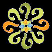 Sorularla islamiyet - Online