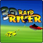 River 3Demo 1.0