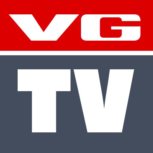 VGTV LOGO-APP點子