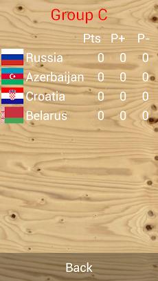 2013年バレーボール女子欧州選手権のおすすめ画像4