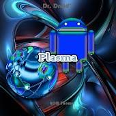 ADW Plasma Theme