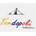 Tendopoli logo