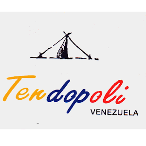 Tendopoli for Android
