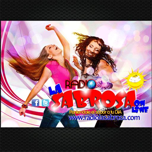 La Sabrosa 音樂 App LOGO-硬是要APP