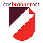zzz_OnsBrabantNet icon