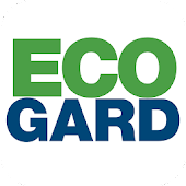 ECOGARD Resource Guide