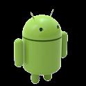 Akıllı Robot logo