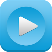 App Media Player APK for Windows Phone