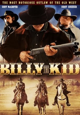 how to play billy the kid on harmonica