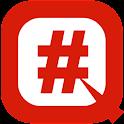 QuickFind Numbers Premium icon