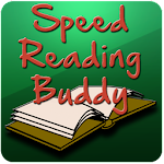 Speed Reading Buddy Kids Free 1.1 Apk