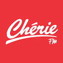 Chérie FM Tablette icon