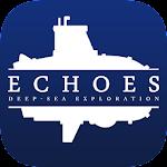 Echoes : Deep-sea Exploration v1.1